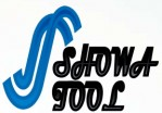 聖和精機 Showa Tool