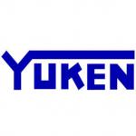 油研 Yuken